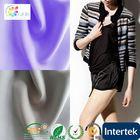 Custom printing fabric abaya.fabric textile.cloth fabric