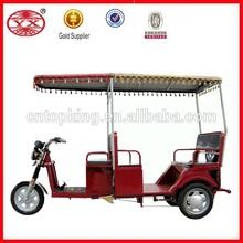 810bajaj three wheeler auto rickshaw price