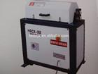 Rebar/Steel Pipe Derusting machine/Deruster