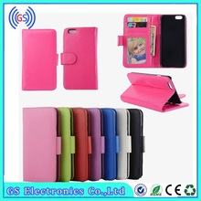 back cover case for nokia lumia 730 Wallet PU leather back cover case for nokia lumia 730 ,free mobile phone new