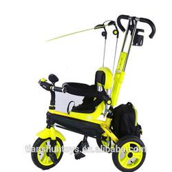 3 wheel trike/petrol motorcycle baby trikes for sale
