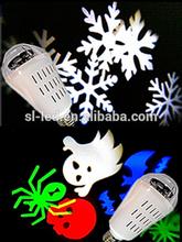 christmas light bulb covers with various kinds of type ,CE RoHS christmas bulb
