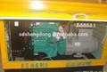 generatore diesel 20kw listino prezzi