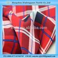 tela de rayón de importación directa de china de la tela para la ropa interior