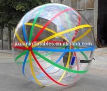 walk-in water ball buy in China