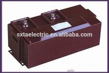 JDZZW10 Series Single phase Low Voltage Transformer vacuum circuit breaker
