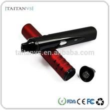 Ali Express China TAITANVS Ce5 E Cigarette Wax Vaporizer Pen Mini Electronic Pipe Dry Herb Vaporizer