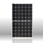 Customized size monocrystalline Silicon solar panel 250 solar panel, Customized polycrystalline silicon Material 250 solar panel