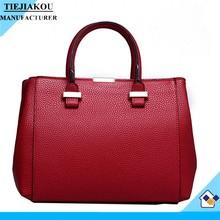 custom new luxury handbags women bags designer leather bag wholesale