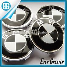 Custom wheel cap sticker,wheel center cap