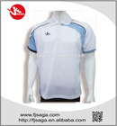 new design polo shirt