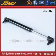 Good performance latest leaf spring suspension JL7007