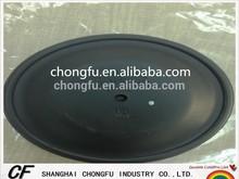 02-1010-53 rubber diaphragm for valves