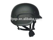 german ballistic military helmet FDK-01for sale