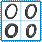 CHINA motorcycle tyre tube (DURO STAR brand)