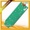 zigbee thermostat 220v 2x55w emergency light pcb usb interface pcb