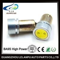 auto led interior light led ba9s led high power led