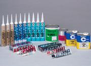 cemdine Elastic Adhesive cemedine PM165 PM210 EP001 Glue Silicone Adhesive