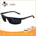 2015 de la alta calidad Al Mgc deportes gafas de sol para hombre