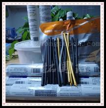 polyvinyl acetate latex adhesive