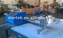 Start CNC Cutter