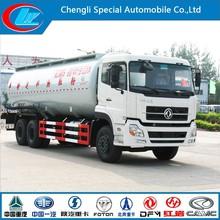 Usado em massa cimento petroleiro caminhão