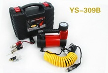 air compressors/tire inflators for toyota cars
