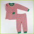 2014hot vente nouvelle conception OEM service usine prix enfants vêtements canada