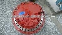 sumitomo travel motor , hydraulic motor, track motor, SH200-1/A3, SH220,SH300-2,LS2650FJ-2,LS2800FJ2,LS2800F2