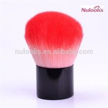 Kabuki brush 44