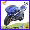 49cc pocket mini moto easy pull start for sale