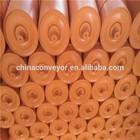 Labyrinth seal conveyor roller,Labyrinth seal conveyor idler for mining bulk material handling