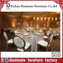 wholesale chair banquet.price steel banquet chair