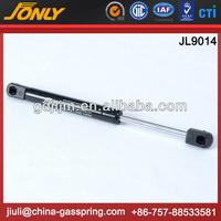 gas strut for automobiles JL9014