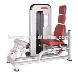 Professional Standing Calf Machine fitness equipment/Gym machine/Strength equipment