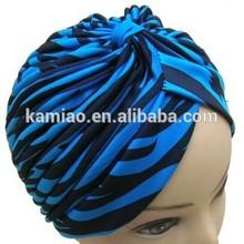 2015 new fashion hair accessories for women wholesale turban headbands