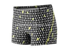 wholesale hot sale lycra men swim shorts