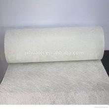 fiberglass chopped strand mat fiberglass wall mesh