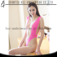New style design sexy lingerie sex underwear sleep wear sexy nighty dress for women adult sexy lingerie sexy woman pink lingerie