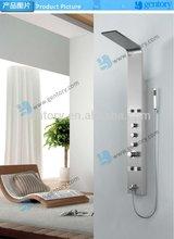 popular bath shower column, ACS&UPC bath shower set, SA102