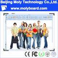 smart board para la venta