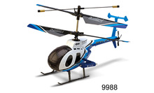 Hot selling new products 2015, 2.4G 6 Axis 4Ch rc flying ufo helicopter rc airplane