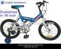 Billige kinder fahrrad aus china Fabrik( hh- k2059)