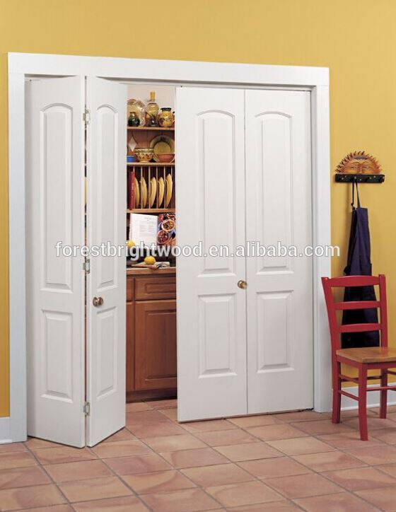 White finished interior doors american white oak richmond interior door pre finished american - Finished white interior doors ...