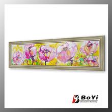 Handmade art supply,China home decorating home decor interior decorating