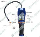 SF6 gas qualitative leak detector REFRIGERANT LEAK DETECTOR, halogen leak detector, hydrogen gas detector