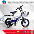 New Style China envio de bicicleta crianças de bicicleta / crianças bicicleta para 3-5 anos de idade as crianças bicicleta Kid Bicycleta / bicicleta da bicicleta