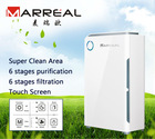 hot products 2014 MARREAL AP3001 Air Purifier with six stages purification system