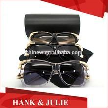 Brand Oculos Vintage 8013 Sunglasses Germany Brand Designer Women Sunglasses