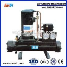 price copeland compressor